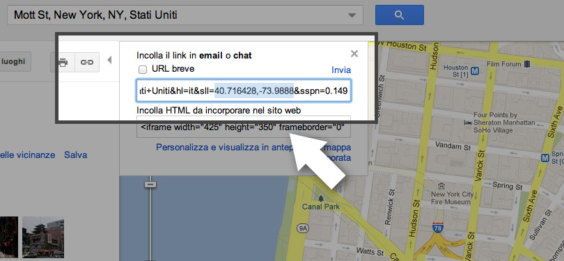 google maps latlng with Google Maps Aggiungere Mappa Segnaposto Personalizzato on 1419839450 moreover Google Maps Js Api V3 Simple Multiple Marker Ex le in addition Google Maps Aggiungere Mappa Segnaposto Personalizzato in addition Google Maps Place Number In Marker further How To Change Google Map Marker Color.