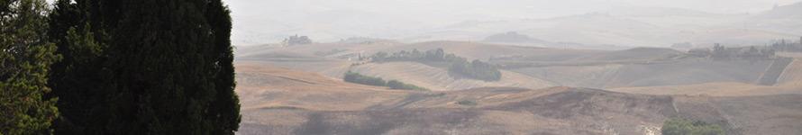 Vicarello di Volterra
